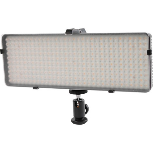 Portable LCD  light
