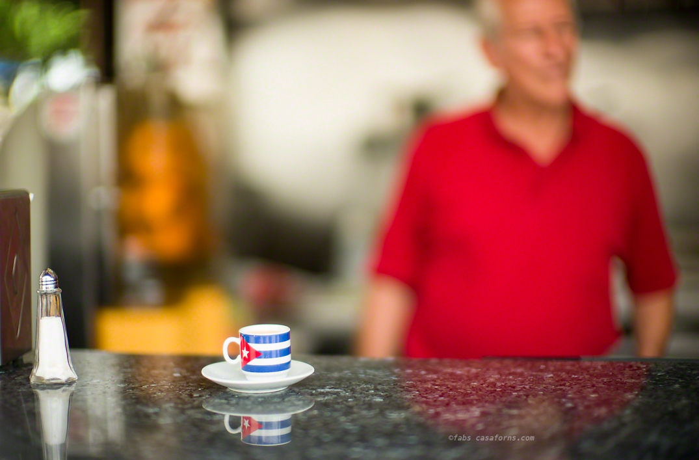 Calle8cubancoffee