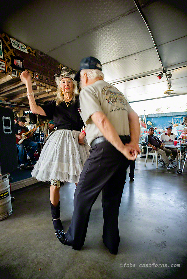 Dancing the afternoon away. M and Super Elmar 18mm