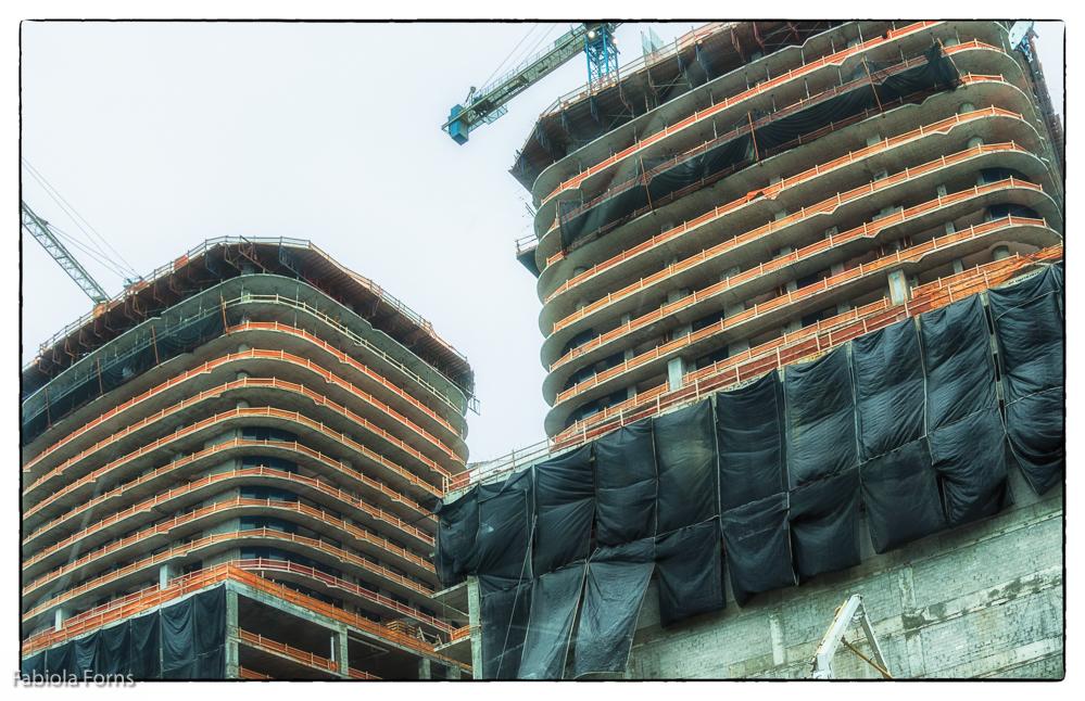 Brickell 1