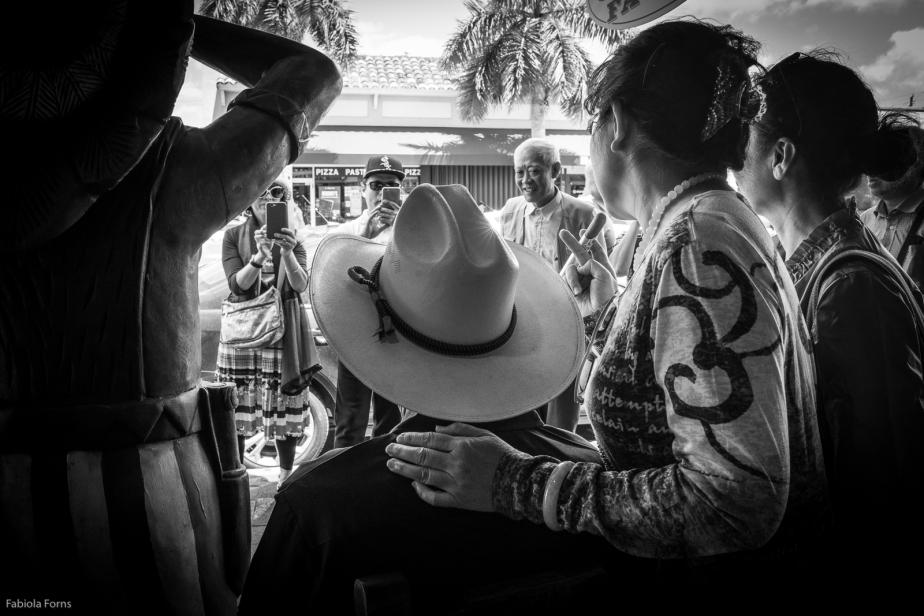 Little Havana: touristtrap?
